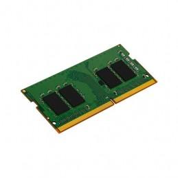 MODULO MEMORIA RAM S O DDR4 8GB 1333MHz KINGSTON