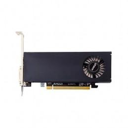 PACK AMD 4700S 16GBVGA RX 550 2GB GDDR5