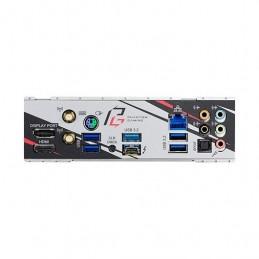 PLACA BASE ASROCK 1200 Z490 PHANTOM GAMING ITX TB3