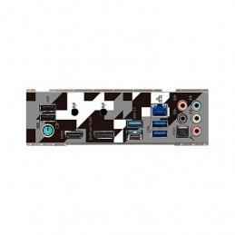 PLACA BASE ASROCK 1200 Z590 STEEL LEGEND