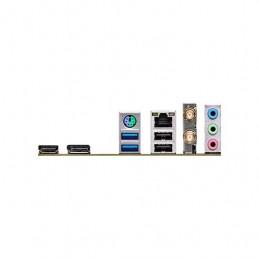 PLACA BASE ASROCK 1200 B560M ITX AC