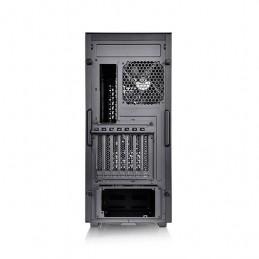 TORRE ATX THERMALTAKE DIVIDER 500 TG AIR BLACK