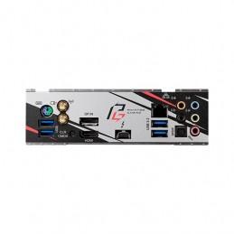 PLACA BASE ASROCK AM4 X570 PHANTOM GAMING ITX TB3