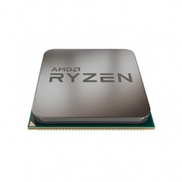 PROCESADOR AMD AM4 RYZEN 7 5800X 8X47GHZ 36MB TRAY