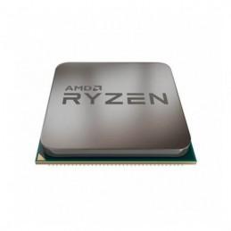 PROCESADOR AMD AM4 RYZEN 5 5600G 6X44GHZ 19MB TRAY