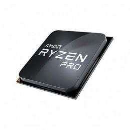 PROCESADOR AMD AM4 RYZEN 5 PRO 5650GE 6X44GHZ 16MB TRAY