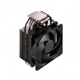 DISIPADOR COOLERMASTER HYPER 212 BLACK EDITION