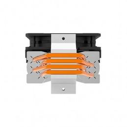 DISIPADOR COOLERMASTER HYPER 212 EVO V2