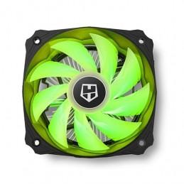 DISIPADOR NOX HUMMER H 123 RGB