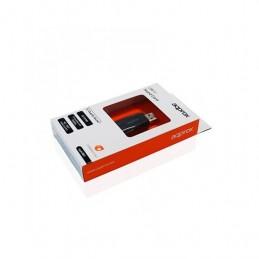 TARJETA DE SONIDO APPROX 51 USB