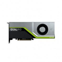 TARJETA GRaFICA PNY QUADRO RTX 5000 16GB GDDR6X