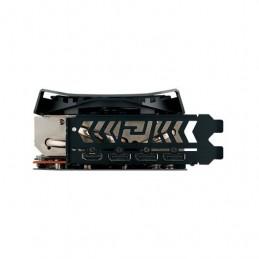 TARJETA GRaFICA POWERCOLOR RED DEVIL RX 6900XT 16GB GDDR6