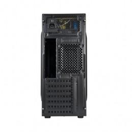 TORRE ATX L LINK ATRIA 500W USB 30