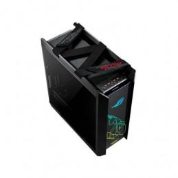 TORRE E ATX ASUS ROG STRIX HELIOS GX601 RGB NEGRO