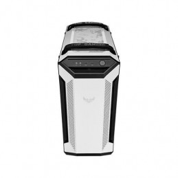 TORRE E ATX ASUS TUF GAMING GT501 RGB BLANCO