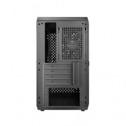 TORRE MICRO ATX COOLERMASTER MASTERBOX Q300L