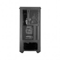 TORRE ATX COOLERMASTER MASTERBOX MB530P