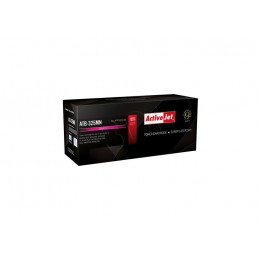 TONER COMPATIBLE BROTHER TN 325M ACTIVEJET