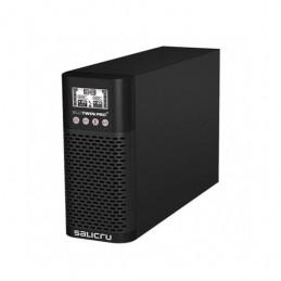 SAI UPS 1000VA SALICRU SLC 1000 TWIN PRO2 ONLINE