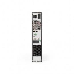 SAI UPS 1100VA SALICRU SPS 1100 ADVANCE RT2