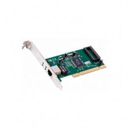 TARJETA DE RED PCI 10 100 1000 APPROX RTL8169SC