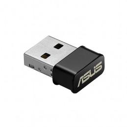 WIRELESS LAN USB ASUS USB AC53 NANO