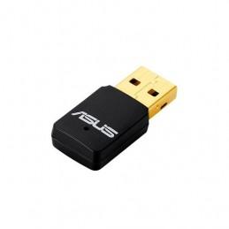 WIRELESS LAN USB 300M ASUS USB N13