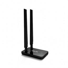 WIRELESS LAN USB ASUS USB AC58