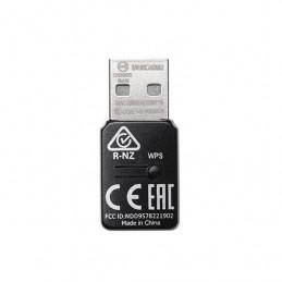 WIRELESS LAN USB 300M EDIMAX EW 7722UTN V3