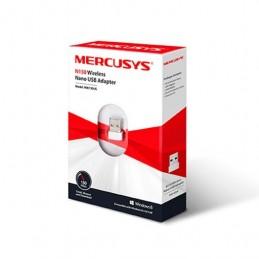 WIRELESS LAN USB 150M MERCUSYS NANO