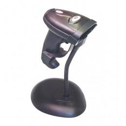 TPV LECTOR COD BAR 10POS LS 270UN USB LASER
