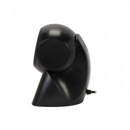 TPV LECTOR COD BAR HONEYWELL MK7120 USB NEGRO