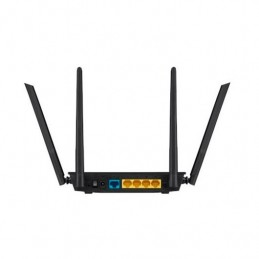 WIRELESS ROUTER ASUS RT AC1200 V2