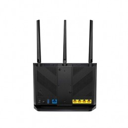 WIRELESS ROUTER ASUS RT AC85P