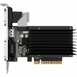VGA GT730 2GB GDDR3 PCIE PALIT DVH NEAT7300HD46H PASIV