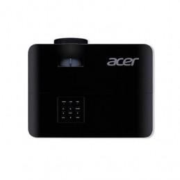 PROYECTOR ACER X1227I 4000 ANSI LUMENS XGA