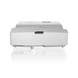 PROYECTOR OPTOMA HD35UST 3600 ANSI LUMEN FULL HD