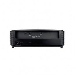 PROYECTOR OPTOMA HD145X 3D 3400 ANSI LUMEN FULL HD
