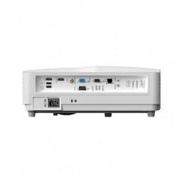 PROYECTOR OPTOMA W340UST 3D 4000 ANSI LUMENS WXGA