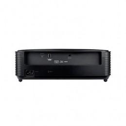 PROYECTOR OPTOMA HD146X 3D 3600 ANSI LUMEN FULL HD