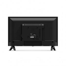 TELEVISIoN LED 24 ENGEL LE2490ATV HD