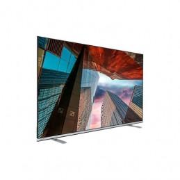 TELEVISIoN LED 55 TOSHIBA 55UL4B63DG SMART TV UHD 4K