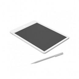 PIZARRA DIGITAL 135 XIAOMI MI LCD WRITING TABLET