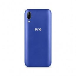 MOVIL SMARTPHONE SPC GEN LITE 1GB 16GB BLUE