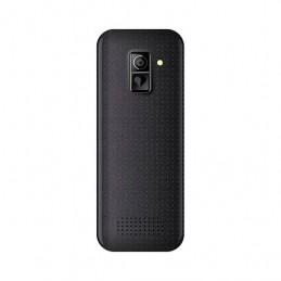 MOVIL SMARTPHONE MAXCOM COMFORT MM730 NEGRO