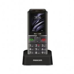 MOVIL SMARTPHONE MAXCOM COMFORT MM735 NEGRO