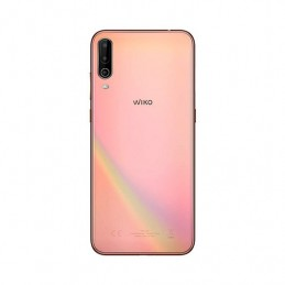 MOVIL SMARTPHONE WIKO VIEW4 3GB 64GB COSMIC GOLD