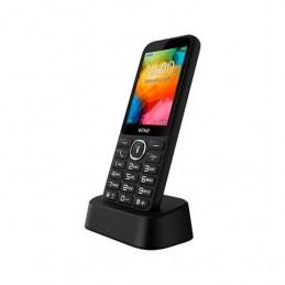 MOVIL SMARTPHONE WIKO F200 DS BLACK