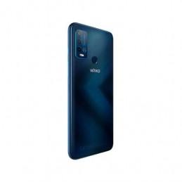 MOVIL SMARTPHONE WIKO POWER U30 4GB 64GB CARBONE BLUE