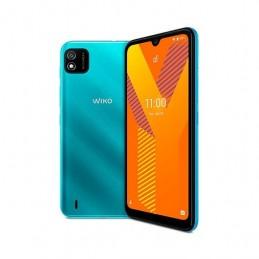 MOVIL SMARTPHONE WIKO Y62 1GB 16GB MINT